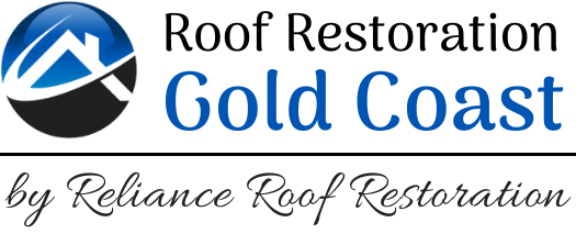 Roof Restoration Specialists Gold Coast And Surrounds